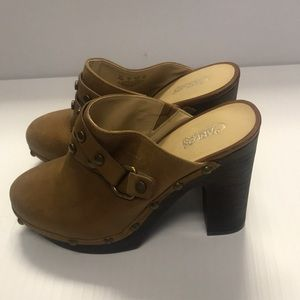 Carlos Santana Shoes - Carlos Santana shoes size 10